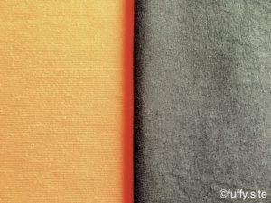 オレンジイズニューブラック