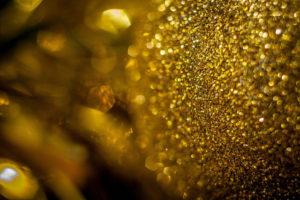 Xmas Gold