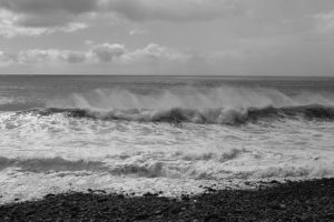 storm 嵐
