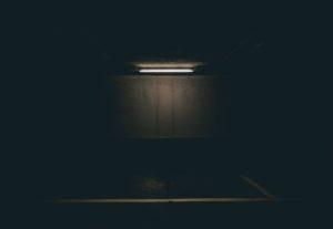 Darkness Dark