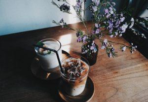 clod drinks