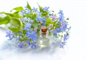 bottle aroma