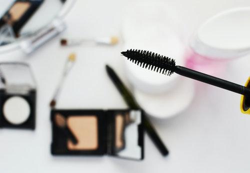 makeup cosme