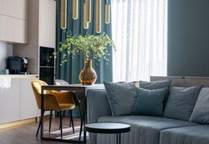 sofa cauch