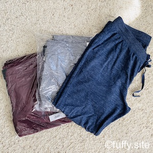 Amazon Essentials Terry Relaxed Fit Jogger スウェットパンツ